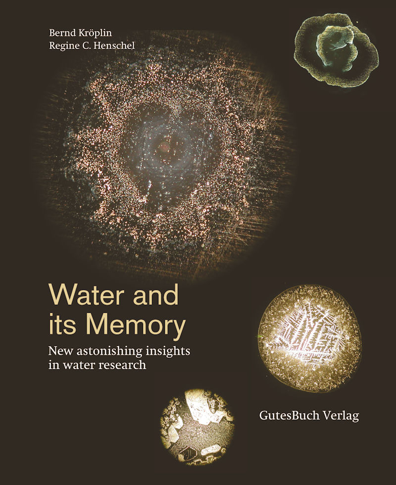 Water and its Memory